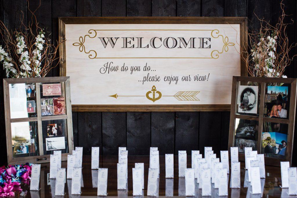 Massachusetts Oceanview Wedding | Lovely Valentine Photography 9