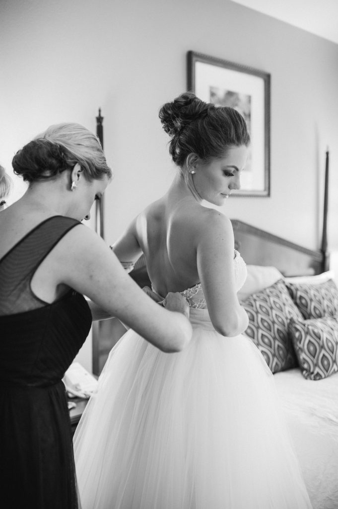 Stylish Jewish Wedding Alabama | Sweet Julep Photography 18