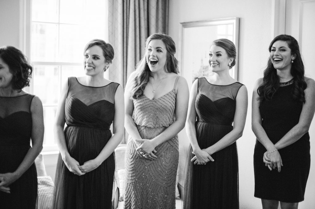 Stylish Jewish Wedding Alabama | Sweet Julep Photography 19