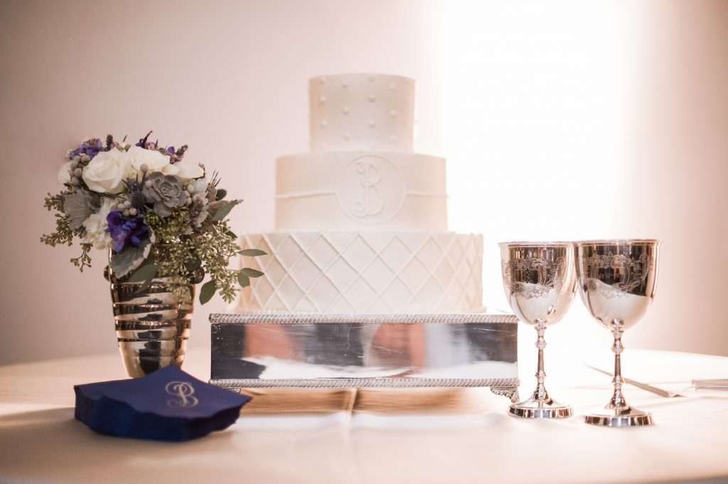 Stylish Jewish Wedding Alabama | Sweet Julep Photography 20
