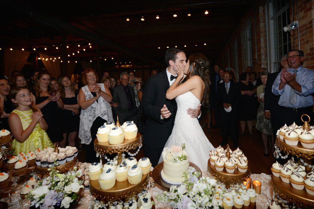 Sweetheart Durham Jewish Wedding | Whitmeyer Photography 15