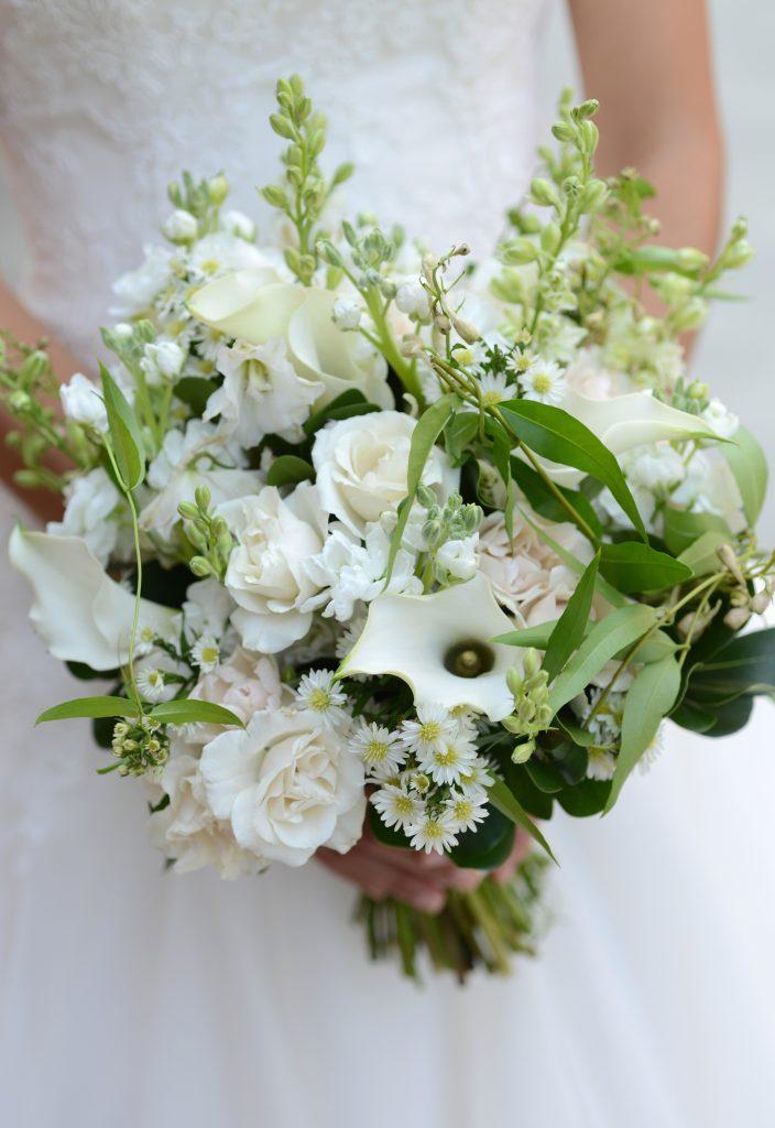 Sweetheart Durham Jewish Wedding | Whitmeyer Photography 17