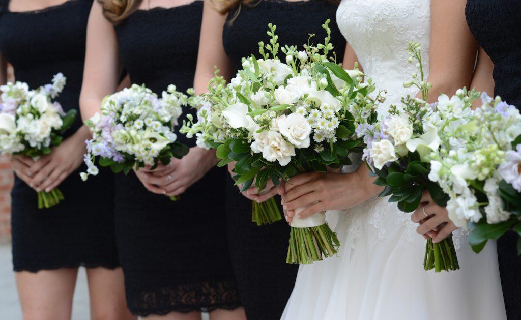Sweetheart Durham Jewish Wedding | Whitmeyer Photography 18