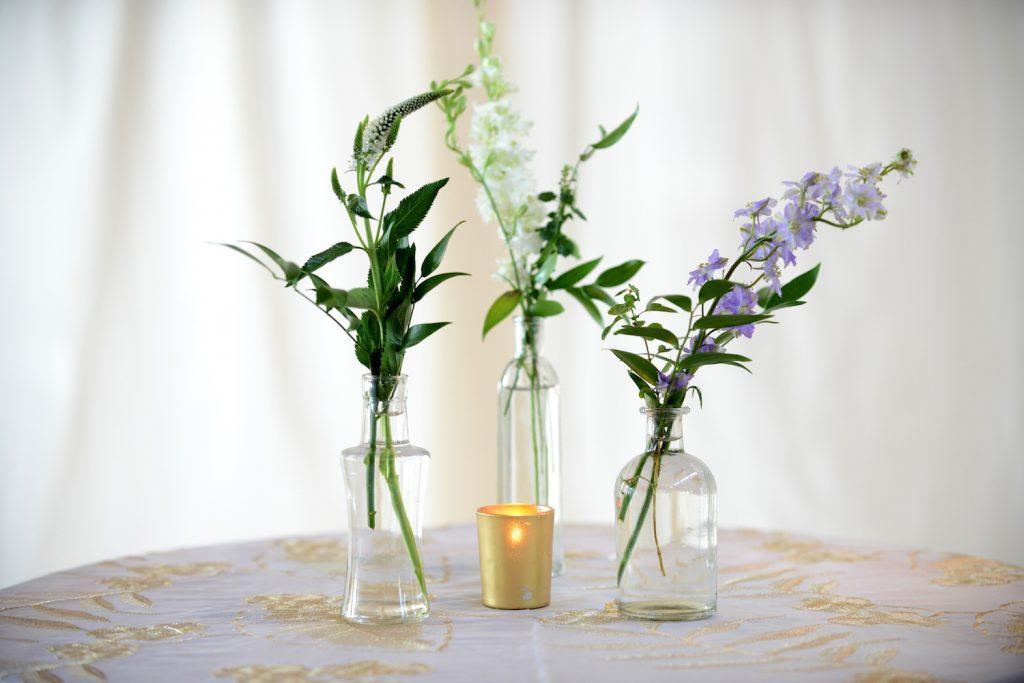 Sweetheart Durham Jewish Wedding | Whitmeyer Photography 2