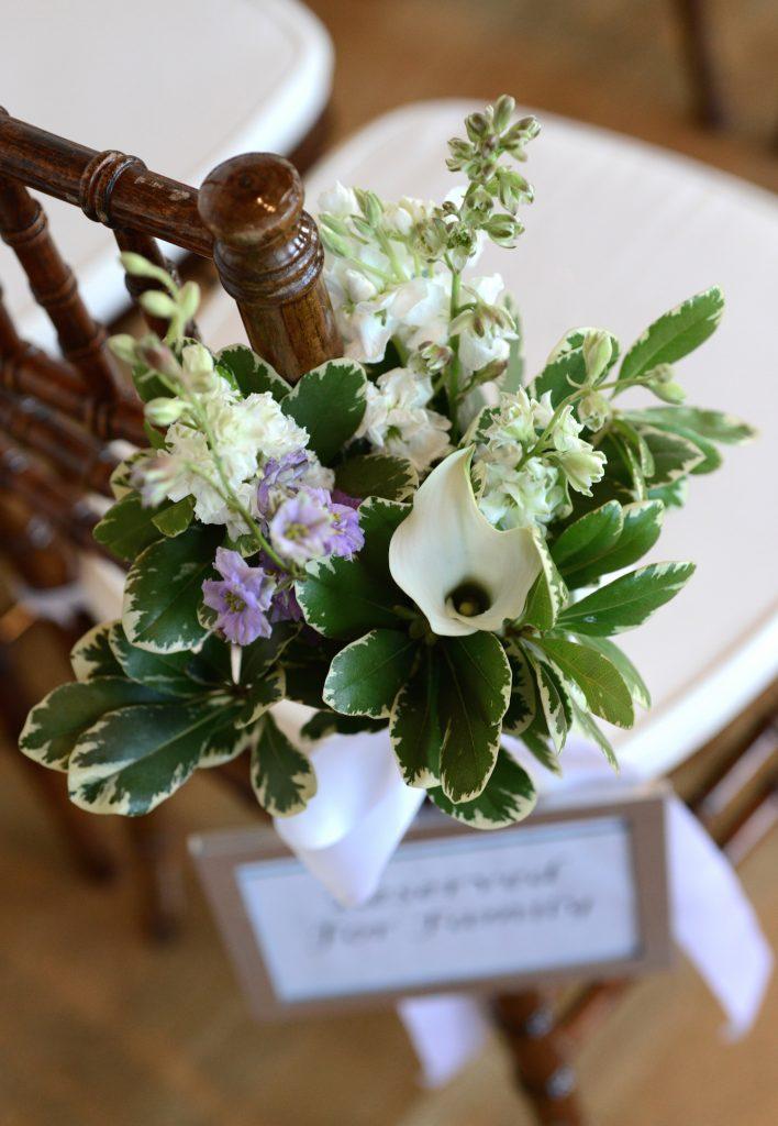 Sweetheart Durham Jewish Wedding | Whitmeyer Photography 3