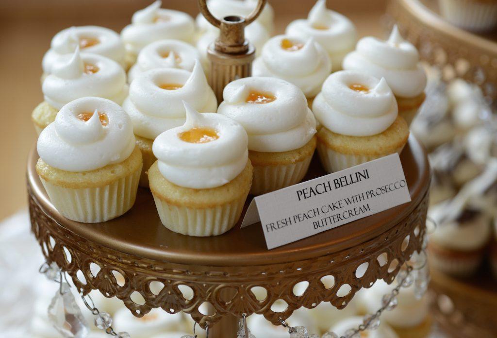 Sweetheart Durham Jewish Wedding | Whitmeyer Photography 7