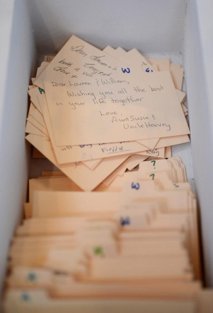 Sweetheart Durham Jewish Wedding | Whitmeyer Photography 9