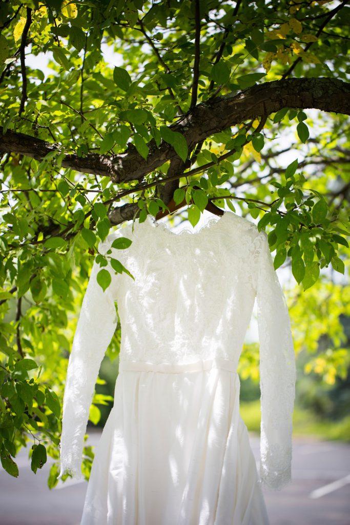 Tokayer_Tokayer_Amy_Ann_Photography_mayareuven_wedding0002