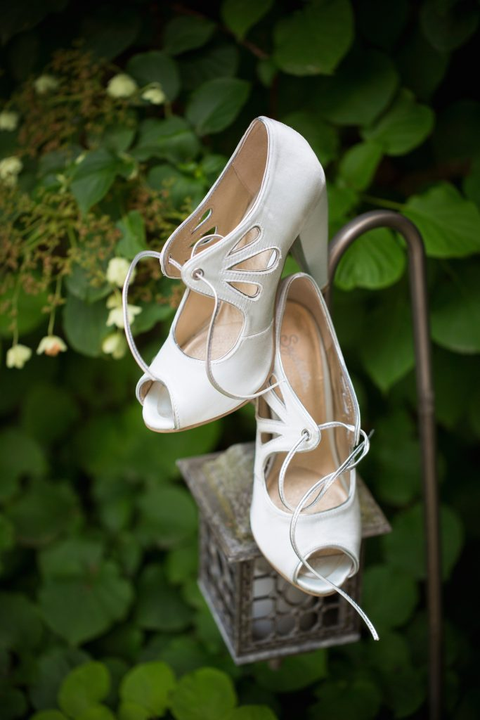 Tokayer_Tokayer_Amy_Ann_Photography_mayareuven_wedding0007