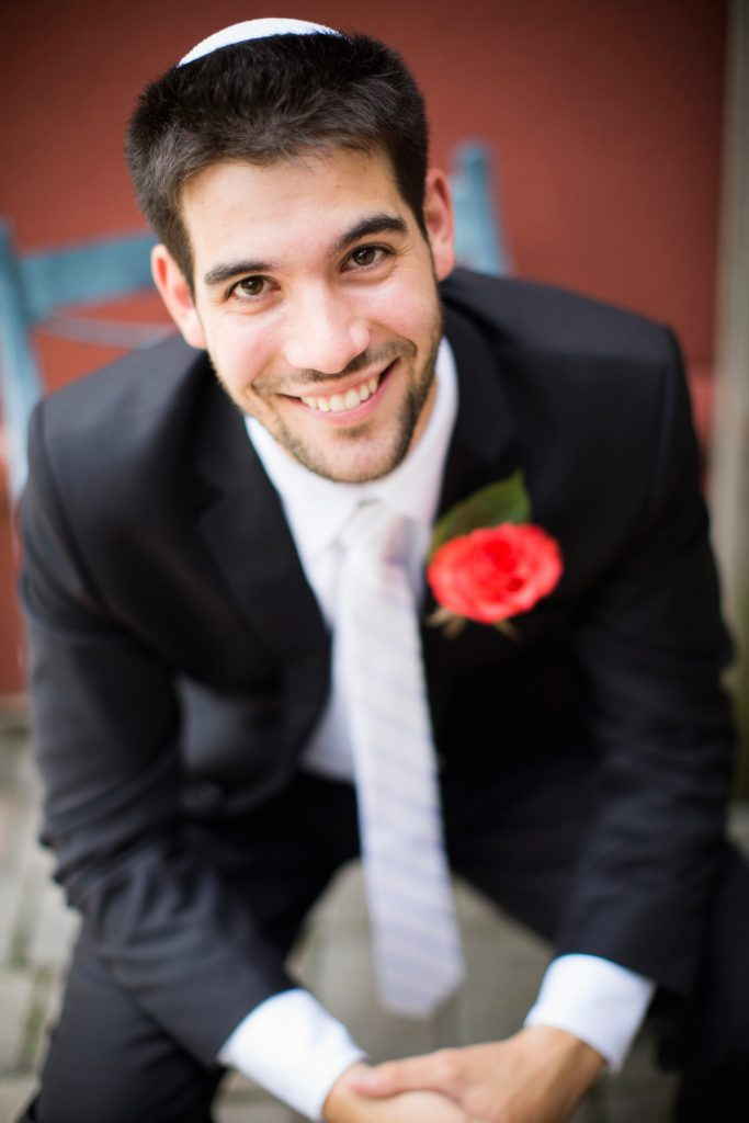 Tokayer_Tokayer_Amy_Ann_Photography_mayareuven_wedding0165