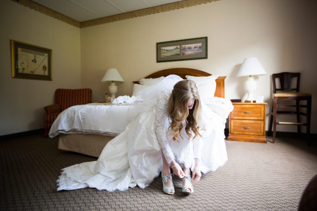Tokayer_Tokayer_Amy_Ann_Photography_mayareuven_wedding0289