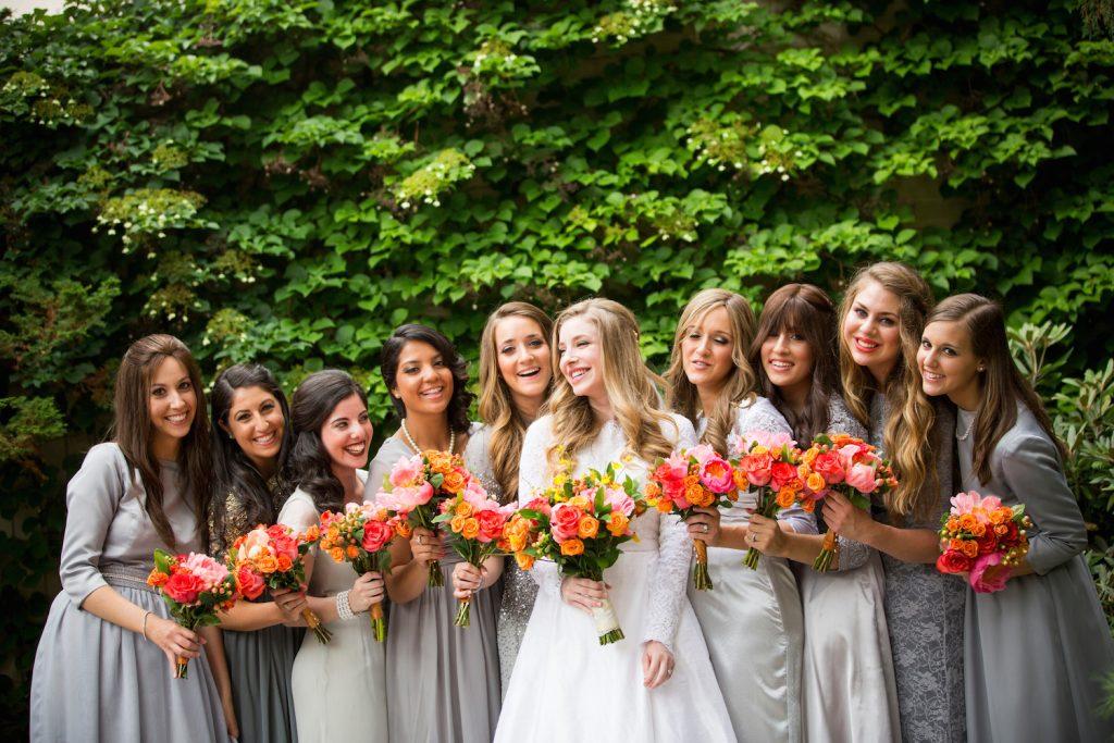 Tokayer_Tokayer_Amy_Ann_Photography_mayareuven_wedding0364