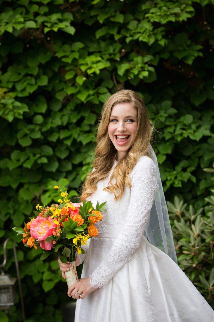 Tokayer_Tokayer_Amy_Ann_Photography_mayareuven_wedding0380