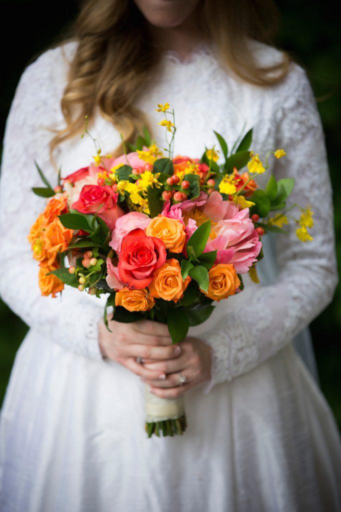 Tokayer_Tokayer_Amy_Ann_Photography_mayareuven_wedding0397
