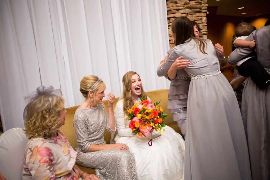 Tokayer_Tokayer_Amy_Ann_Photography_mayareuven_wedding0572