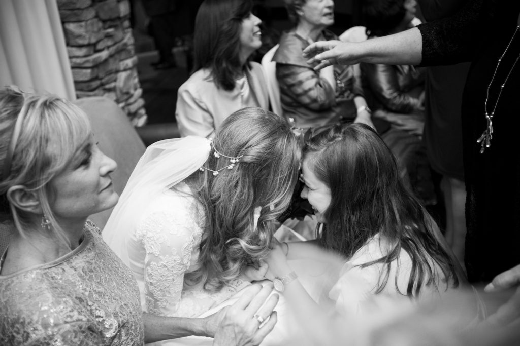 Tokayer_Tokayer_Amy_Ann_Photography_mayareuven_wedding0596
