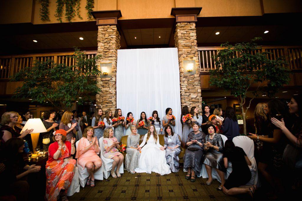 Tokayer_Tokayer_Amy_Ann_Photography_mayareuven_wedding0697