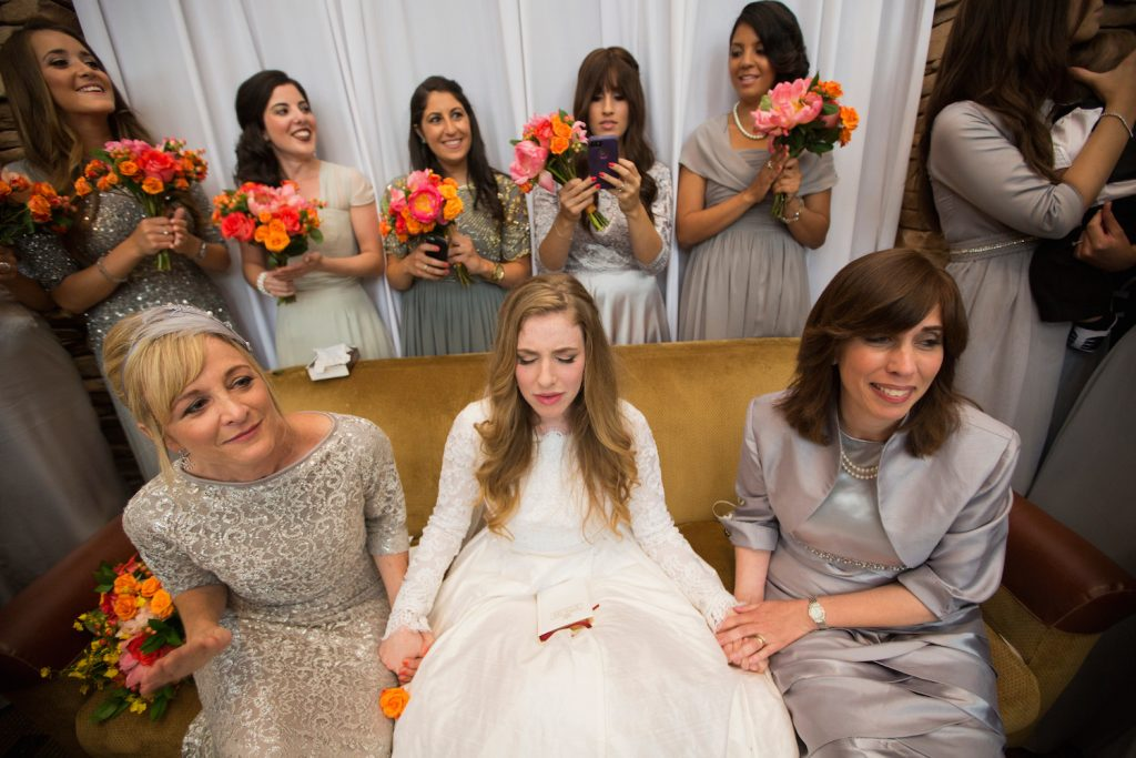 Tokayer_Tokayer_Amy_Ann_Photography_mayareuven_wedding0700