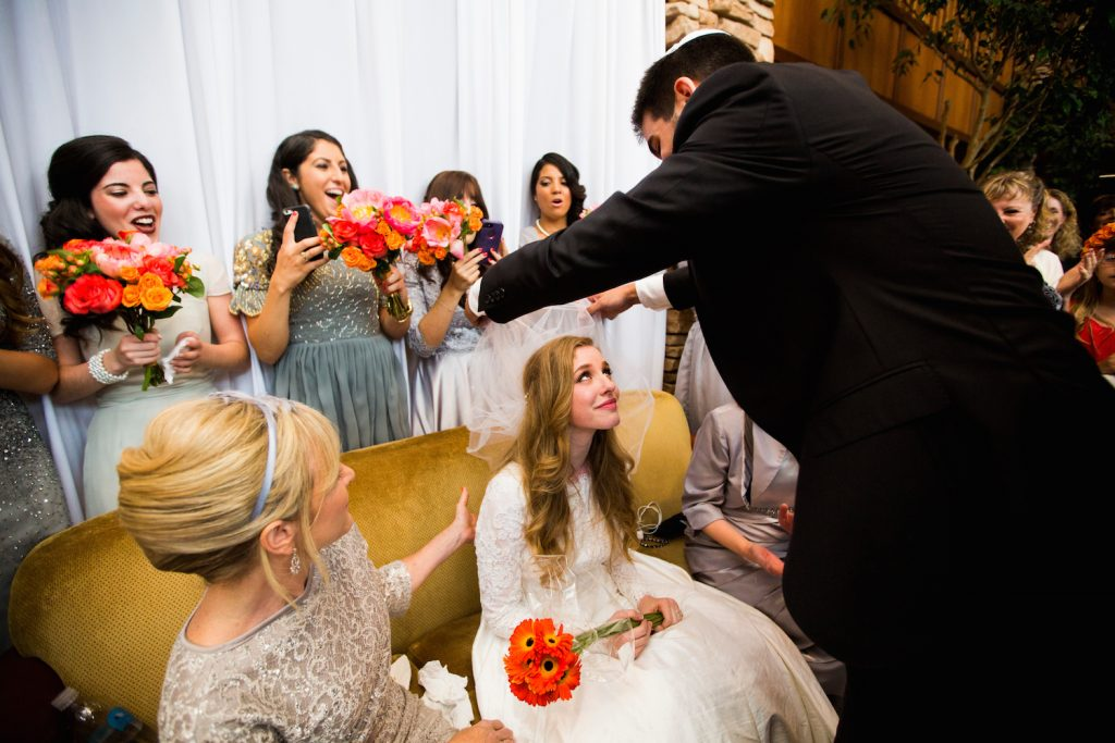 Tokayer_Tokayer_Amy_Ann_Photography_mayareuven_wedding0711