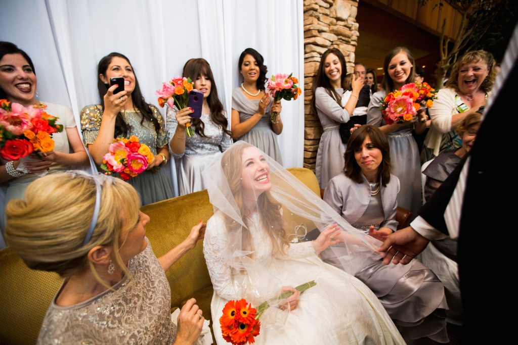 Tokayer_Tokayer_Amy_Ann_Photography_mayareuven_wedding0714