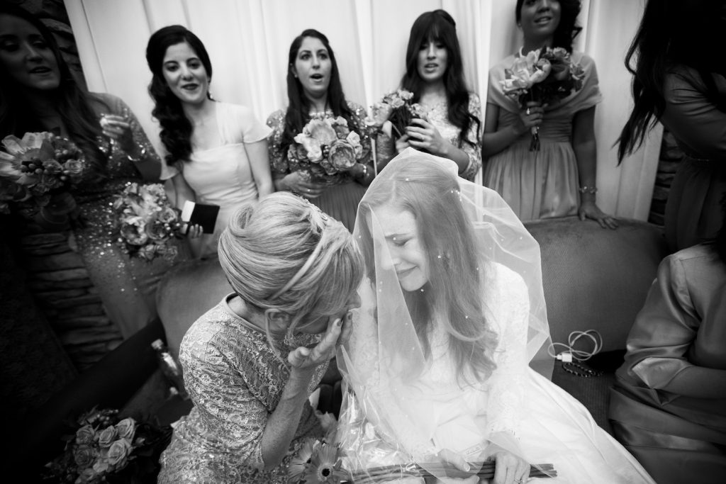 Tokayer_Tokayer_Amy_Ann_Photography_mayareuven_wedding0749