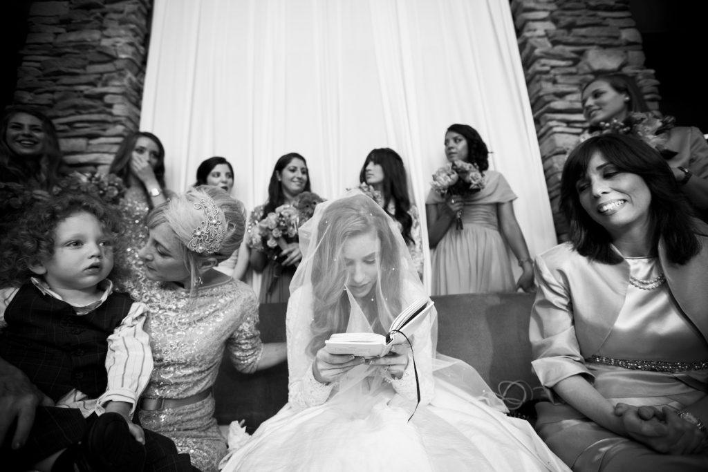 Tokayer_Tokayer_Amy_Ann_Photography_mayareuven_wedding0759