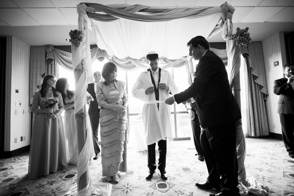 Tokayer_Tokayer_Amy_Ann_Photography_mayareuven_wedding0810