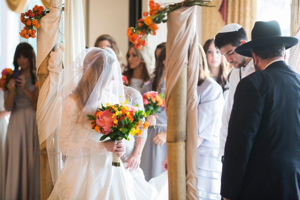 Tokayer_Tokayer_Amy_Ann_Photography_mayareuven_wedding0877