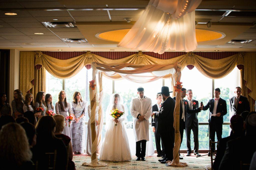 Tokayer_Tokayer_Amy_Ann_Photography_mayareuven_wedding0952
