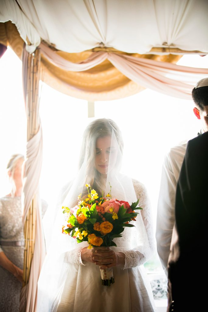 Tokayer_Tokayer_Amy_Ann_Photography_mayareuven_wedding0977