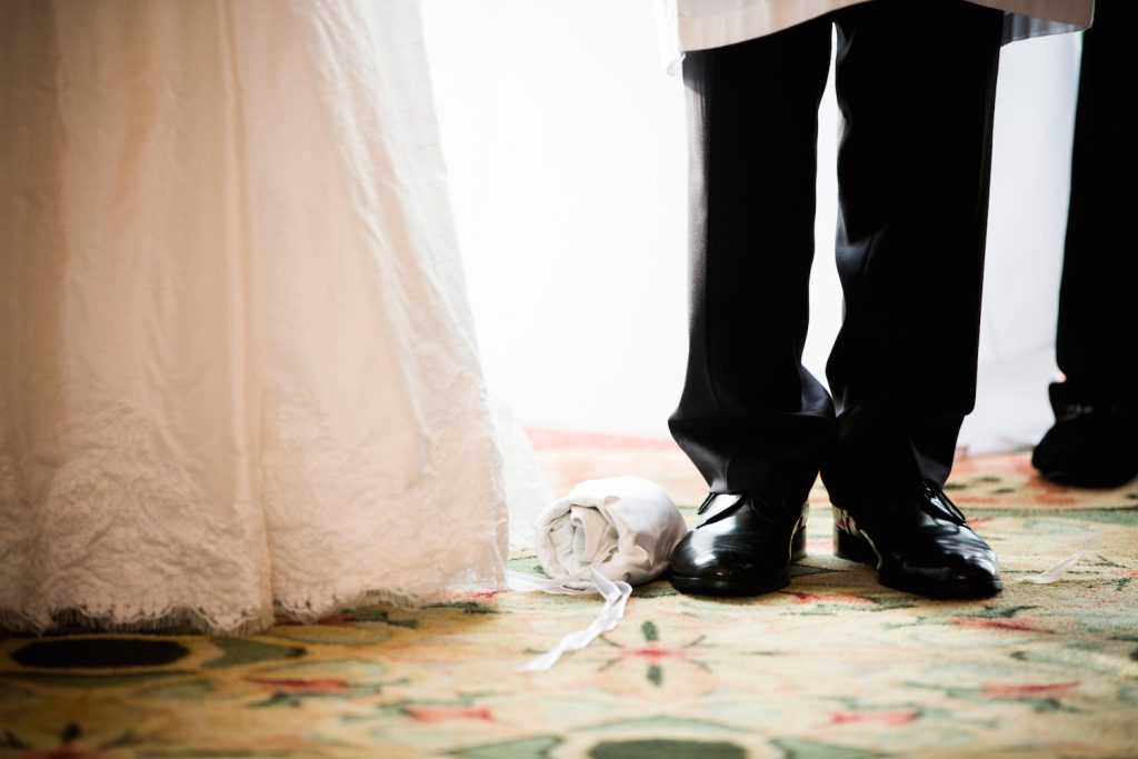 Tokayer_Tokayer_Amy_Ann_Photography_mayareuven_wedding0990