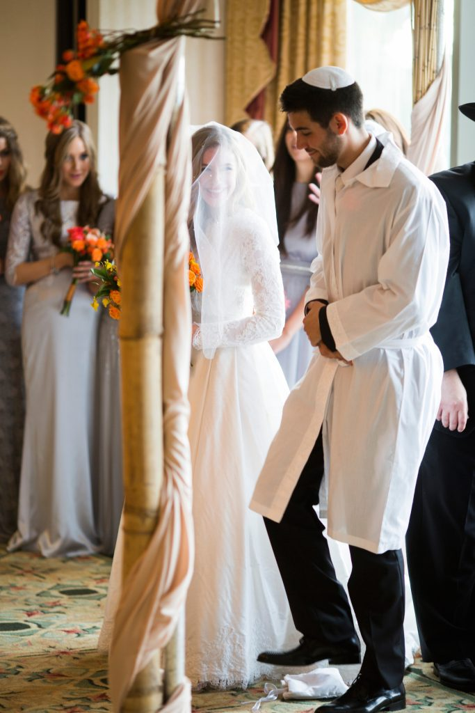 Tokayer_Tokayer_Amy_Ann_Photography_mayareuven_wedding1005