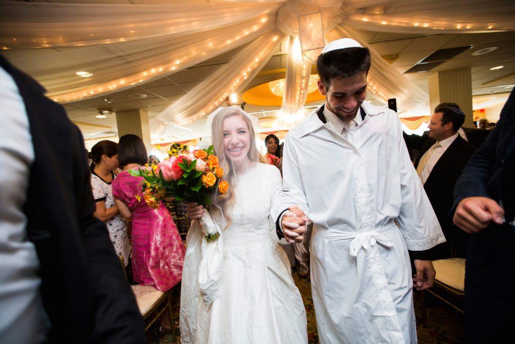 Tokayer_Tokayer_Amy_Ann_Photography_mayareuven_wedding1037
