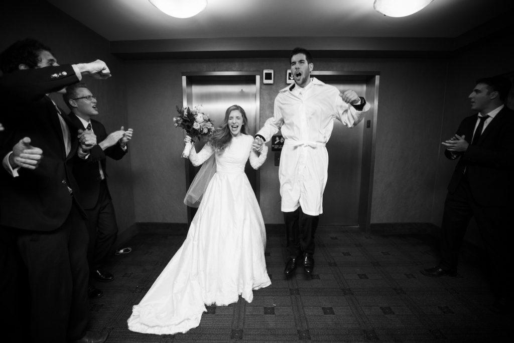 Tokayer_Tokayer_Amy_Ann_Photography_mayareuven_wedding1059