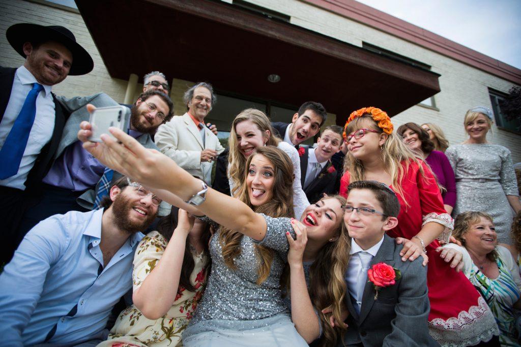 Tokayer_Tokayer_Amy_Ann_Photography_mayareuven_wedding1125