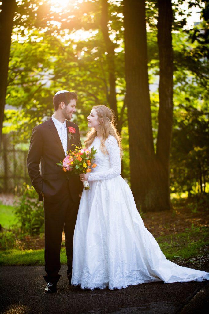Tokayer_Tokayer_Amy_Ann_Photography_mayareuven_wedding1181