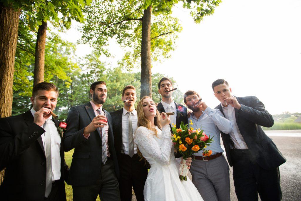 Tokayer_Tokayer_Amy_Ann_Photography_mayareuven_wedding1205
