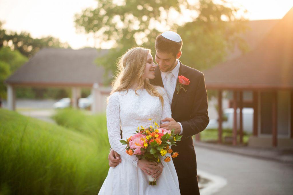 Tokayer_Tokayer_Amy_Ann_Photography_mayareuven_wedding1227