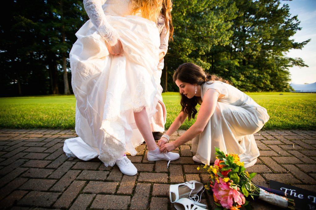 Tokayer_Tokayer_Amy_Ann_Photography_mayareuven_wedding1244