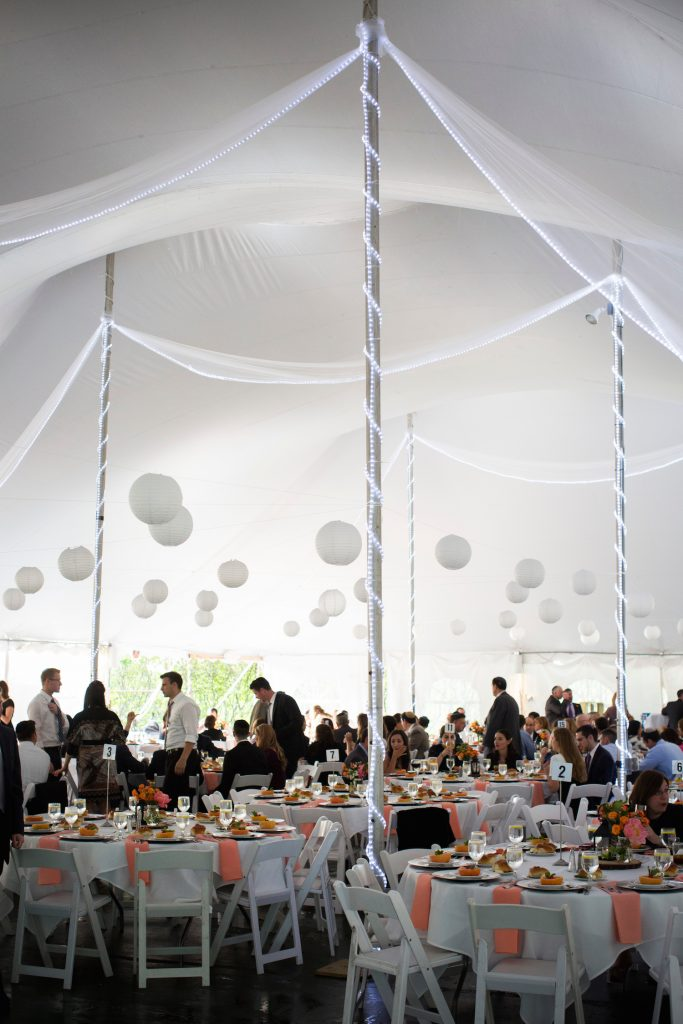 Tokayer_Tokayer_Amy_Ann_Photography_mayareuven_wedding1252
