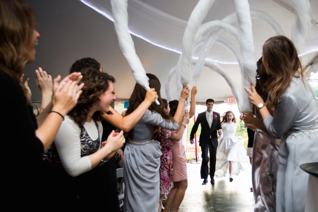 Tokayer_Tokayer_Amy_Ann_Photography_mayareuven_wedding1282