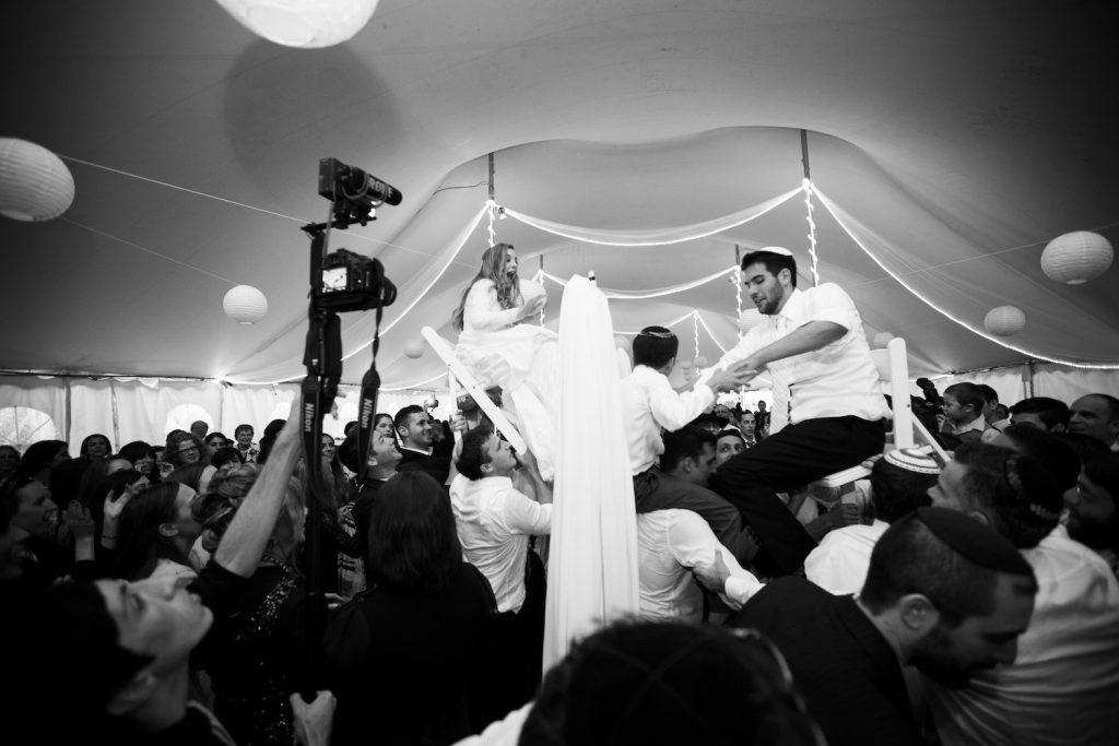 Tokayer_Tokayer_Amy_Ann_Photography_mayareuven_wedding1380