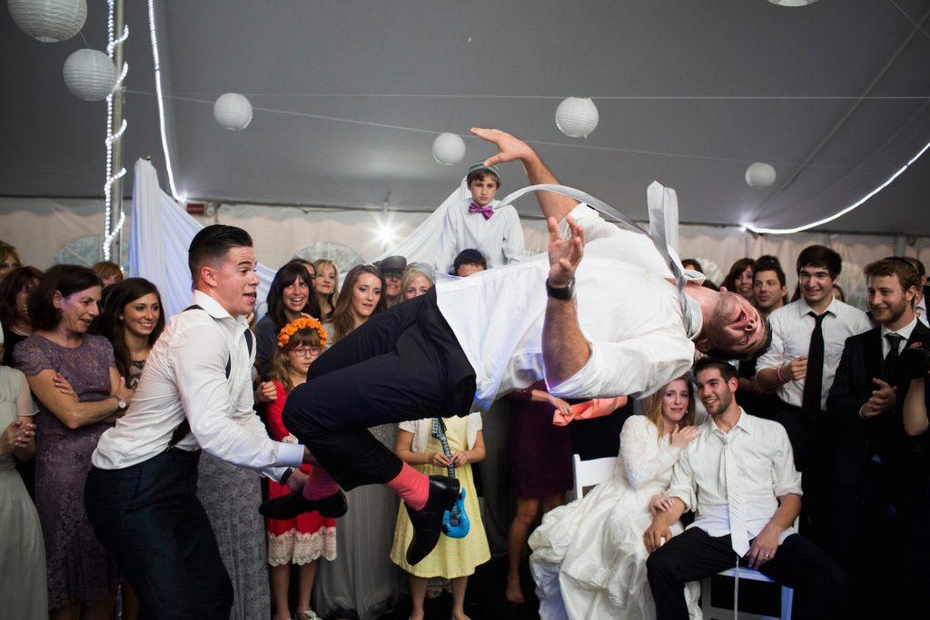 Tokayer_Tokayer_Amy_Ann_Photography_mayareuven_wedding1508