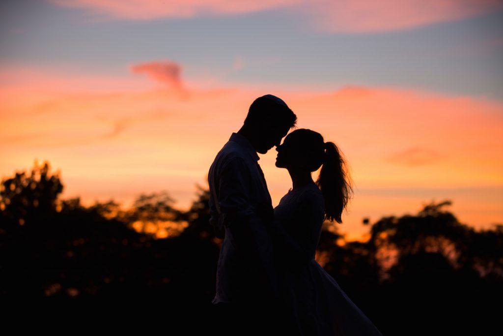 Tokayer_Tokayer_Amy_Ann_Photography_mayareuven_wedding1552