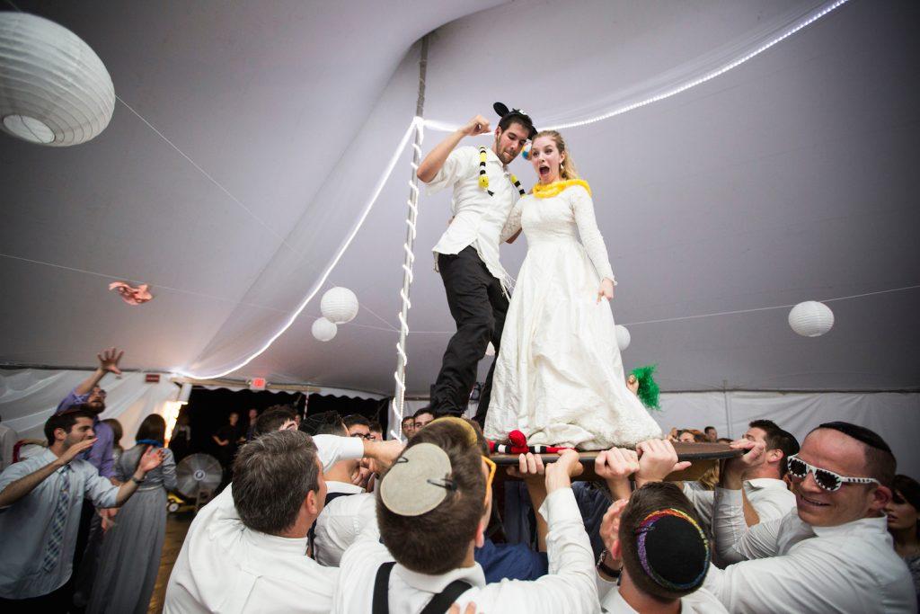 Tokayer_Tokayer_Amy_Ann_Photography_mayareuven_wedding1649