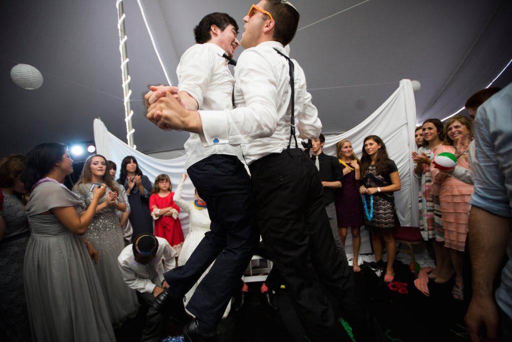 Tokayer_Tokayer_Amy_Ann_Photography_mayareuven_wedding1665