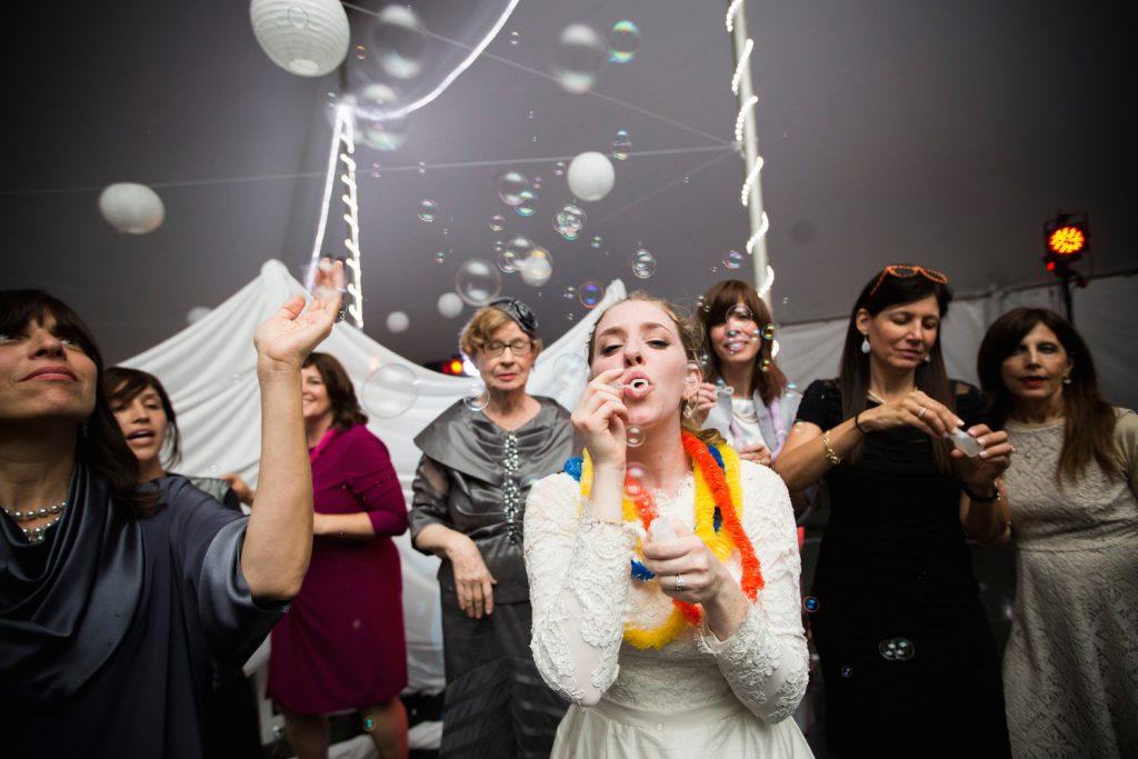 Tokayer_Tokayer_Amy_Ann_Photography_mayareuven_wedding1714