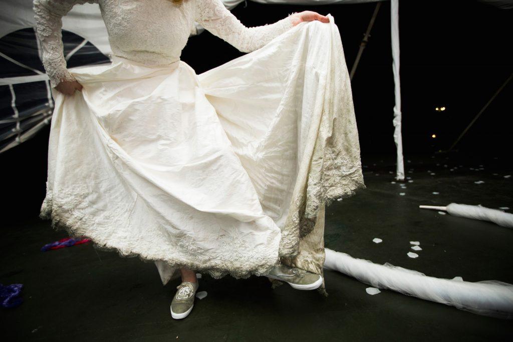 Tokayer_Tokayer_Amy_Ann_Photography_mayareuven_wedding1829