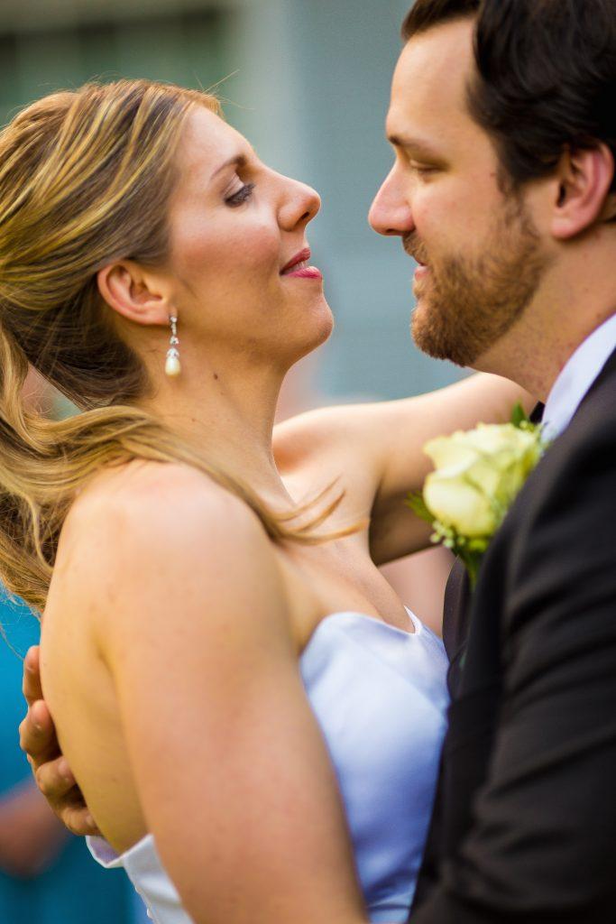 Turquoise Blush NC Jewish Wedding | AOJO Photography 17