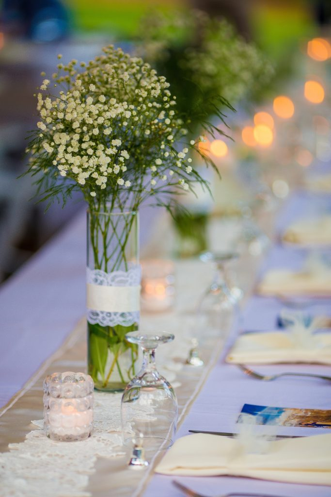 Turquoise Blush NC Jewish Wedding | AOJO Photography 18